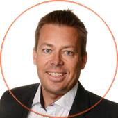 Anders Rosengren - Lindhe Xtend