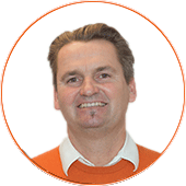 Mikael Svedberg - CTO, Chief Technology Officer - Lindhe Xtend