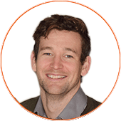 Patrik Svensson - Product Development Engineer - Lindhe Xtend