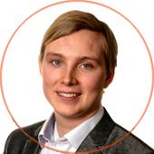 Christoffer Lindhe - Lindhe Xtend