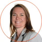 Jessika Broström - Lindhe Xtend